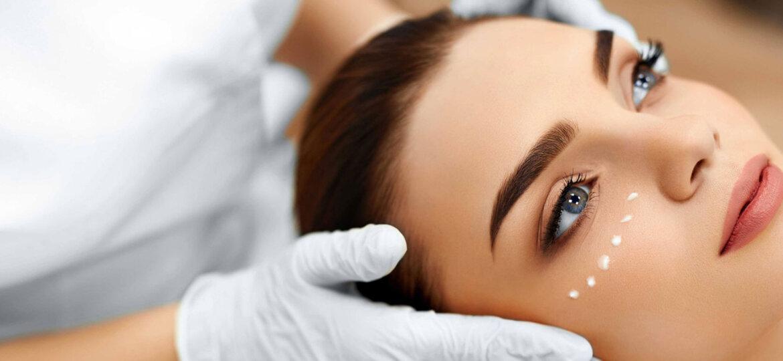 Mezoterapija Lica Podmlađuje Kožu