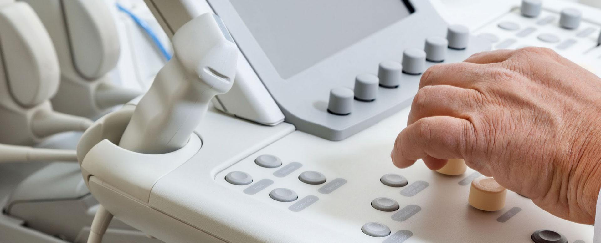 50% popusta na sve ultrazvučne preglede