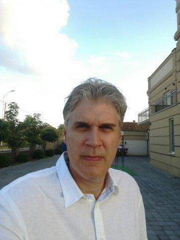 Djuric-e1537275018911 Tim lekara