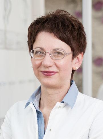 Dr-Biljana-Stojic Zakažite akupunkturu