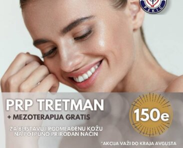 PRP-TRETMAN-thegem-blog-compact Lepota