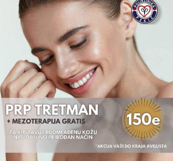 PRP-TRETMAN-thegem-blog-slider-halfwidth Lepota