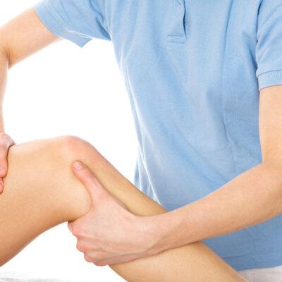 Reumatologija-2-thegem-person Poliklinika