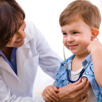 pedijatrija-thegem-person Poliklinika