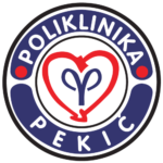 poliklinika-pekic-1-150x150 Poliklinika
