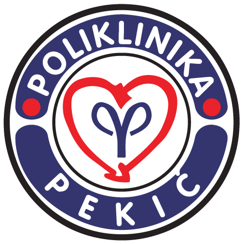 poliklinika-pekic-1 Poliklinika