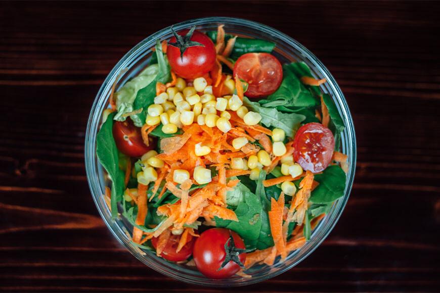 principi-pravilne-ishrane Blog