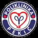 Poliklinika Pekić – Beograd