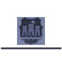 Poliklinika-Pekic-Istorijski-Arhiv-Novi-Sad-thegem-person Poliklinika
