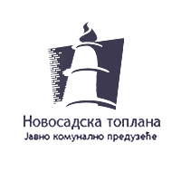 Poliklinika-Pekic-JKP-Novosadska-toplana-thegem-person Poliklinika
