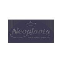 Poliklinika-Pekic-Neoplanta-thegem-person Poliklinika