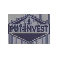 Poliklinika-Pekic-Put-Invest-thegem-person Poliklinika