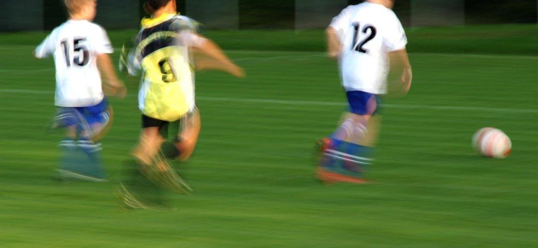 football-412059_1280