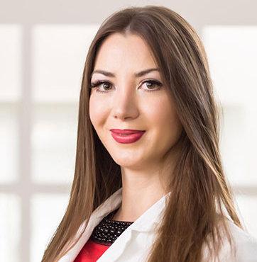 Dr-Adelina-Rosic-thegem-portfolio-carusel-4x Poliklinika
