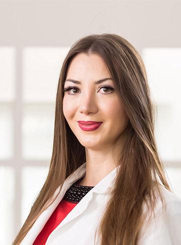 Dr-Adelina-Rosic-thegem-portfolio-metro Zakažite PRP tretman