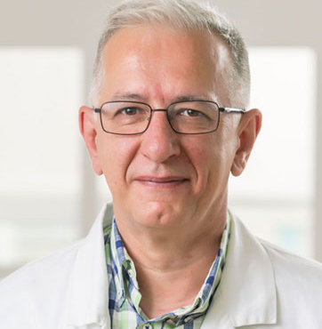 Dr-Dragan-Sarac-1-thegem-portfolio-carusel-4x Poliklinika