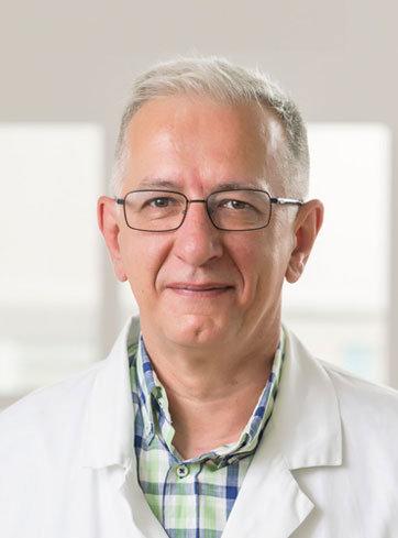 Dr-Dragan-Sarac-1-thegem-portfolio-metro Tim lekara