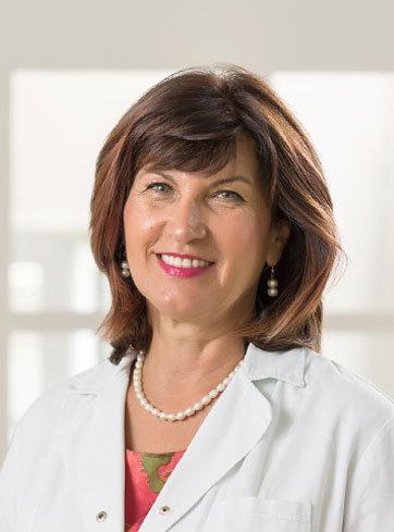 Dr-Dusica-Rakic-thegem-portfolio-metro Zakažite 24h Holter EKG-a