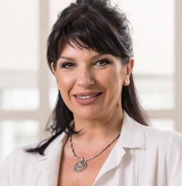 Dr-Gordana-Matejin-thegem-portfolio-carusel-4x Poliklinika