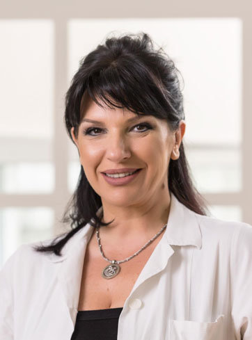 Dr-Gordana-Matejin-thegem-portfolio-metro Tim lekara