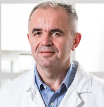 Dr-Janko-Pasternak-thegem-portfolio-carusel-4x Poliklinika