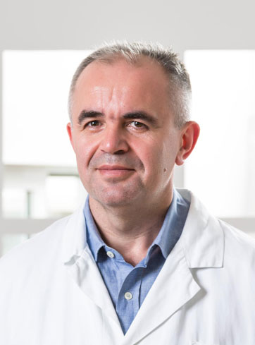 Dr-Janko-Pasternak Tim lekara