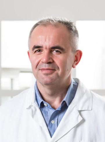 Dr Janko Pasternak