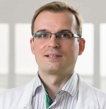 Dr-Jovan-Lovrenski-1-thegem-portfolio-carusel-4x Poliklinika