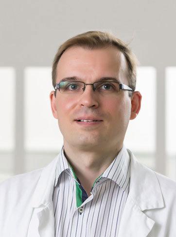 Dr-Jovan-Lovrenski-1-thegem-portfolio-metro Tim lekara