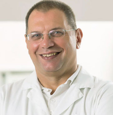 Dr-Karolj-Canji-thegem-portfolio-carusel-4x Poliklinika