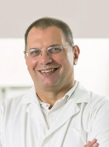 Dr-Karolj-Canji-thegem-portfolio-metro Tim lekara