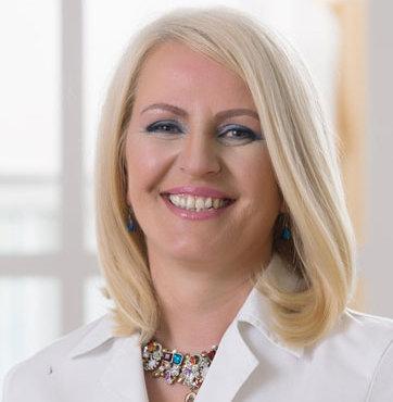 Dr-Ljiljana-Lovre-thegem-portfolio-carusel-4x Poliklinika