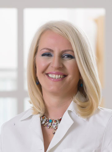 Dr-Ljiljana-Lovre-thegem-portfolio-metro Zakažite intervenciju radiofrekventnim nožem