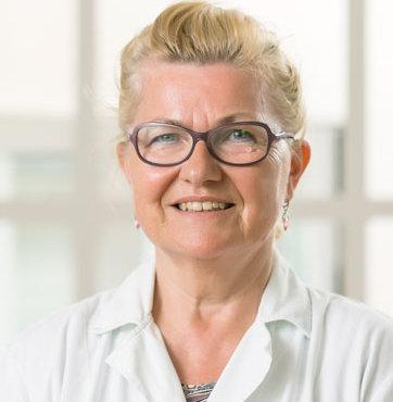 Dr-Marija-Pecanac-thegem-portfolio-carusel-4x Poliklinika