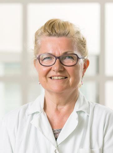 Dr-Marija-Pecanac-thegem-portfolio-metro Zakažite hirurško uklanjanje benignih promena