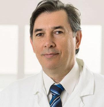 Dr-Matejin-Predrag-thegem-portfolio-carusel-4x Poliklinika