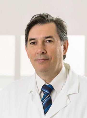 Dr-Matejin-Predrag-thegem-portfolio-metro Tim lekara