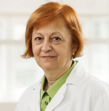 Dr-Mira-Govorcin-thegem-portfolio-carusel-4x Poliklinika