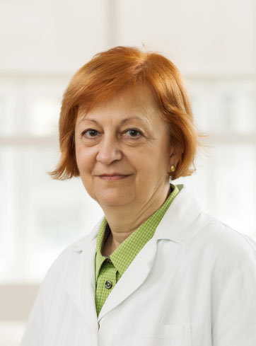 Dr-Mira-Govorcin-thegem-portfolio-metro Tim lekara