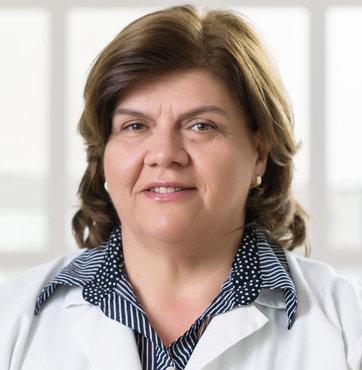 Dr-Mirjana-Bratic-thegem-portfolio-carusel-4x Poliklinika