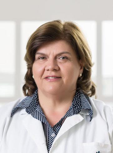 Dr-Mirjana-Bratic-thegem-portfolio-metro Tim lekara
