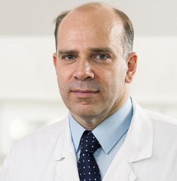 Dr-Mladen-Jovanovic-thegem-portfolio-carusel-4x Poliklinika