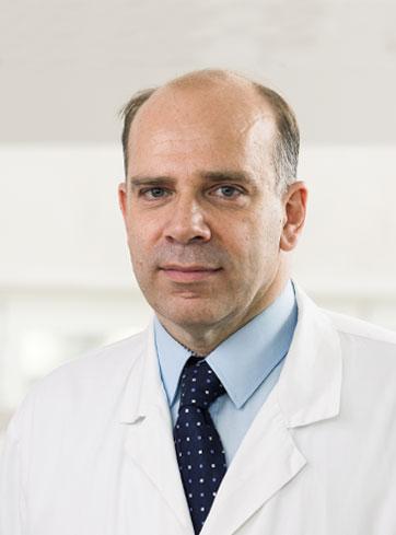 Dr Mladen Jovanovic