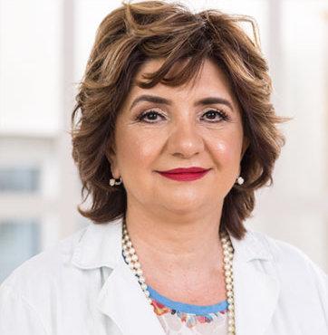 Dr-Radinka-Pekic-thegem-portfolio-carusel-4x Poliklinika