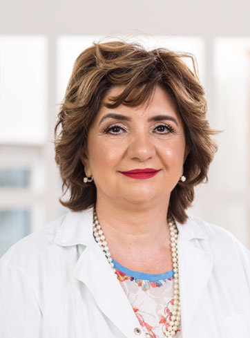 Dr-Radinka-Pekic-thegem-portfolio-metro Zakažite 24h Holter EKG-a