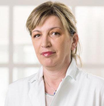 Dr-Ruzica-Jarminac-thegem-portfolio-carusel-4x Poliklinika