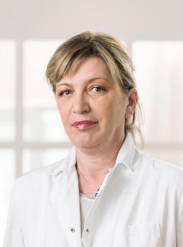 Dr-Ruzica-Jarminac-thegem-portfolio-metro Tim lekara