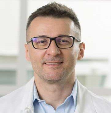 Dr-Slobodan-Maricic-1-thegem-portfolio-carusel-4x Poliklinika