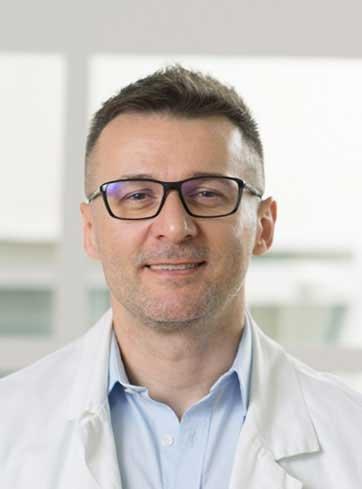 Dr-Slobodan-Maricic-1-thegem-portfolio-metro Tim lekara