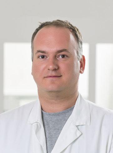 Dr-Srdjan-Mrdjen-thegem-portfolio-metro Tim lekara